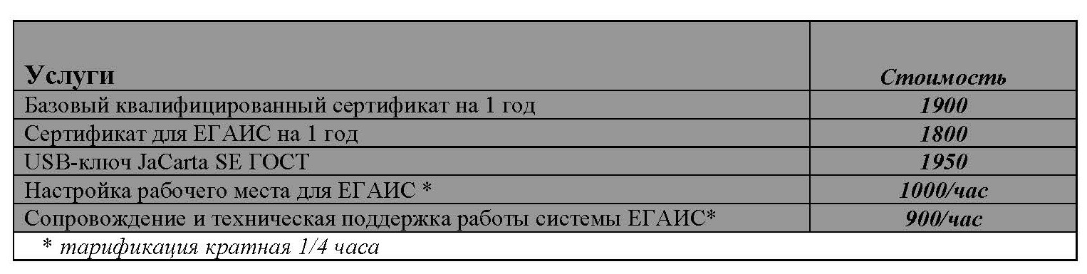 прайс 2016-7
